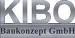 KIBO BAU KONZEPT